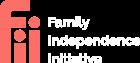 FII logo