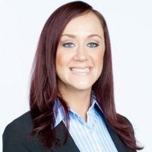 JessicaMerseth