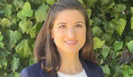 Rachel Bernstein Profile